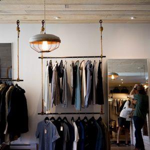 clothing-store-984396_640 - kopie